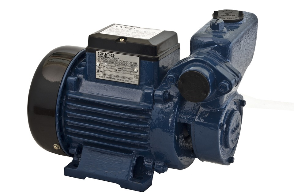 How to Choose a Reliable Bore Pump